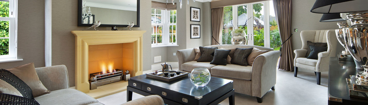 Chelmsford Fireplace | Fireplace Solutions - Chelmsford, MA, US 01824