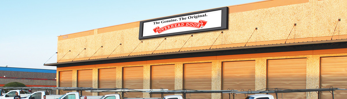 Merveilleux Overhead Door Company Of Dallas/Fort Worth   Carrollton, TX, US 75006    Garage Door Sales U0026 Installation | Houzz