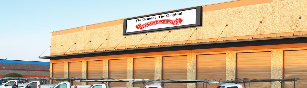 Awesome Overhead Door Company Of Dallas/Fort Worth   Carrollton, TX, US 75006    Garage Door Sales U0026 Installation | Houzz
