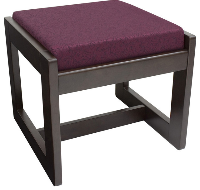 Single Seat Storage Bench 28 Images Steel Table For Sale Brixton Olx Co Za Regency Single