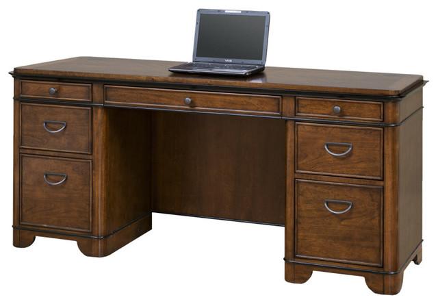 Bardot Desk.