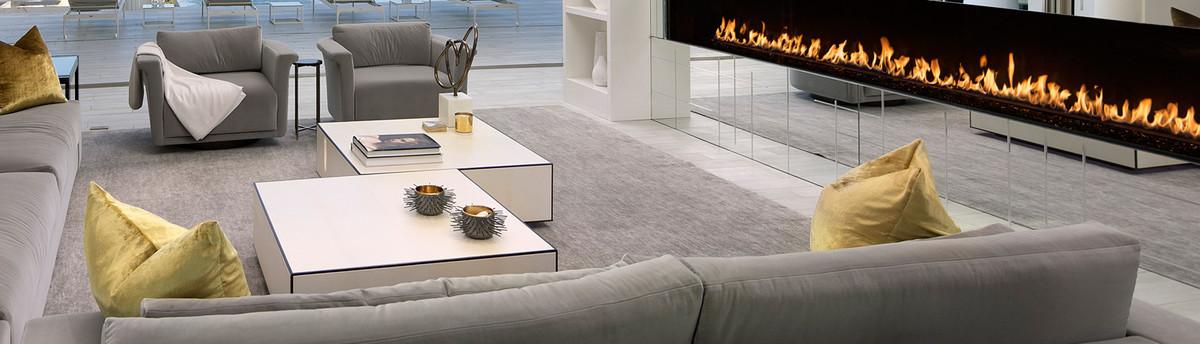 Montigo fireplaces langley bc ca v4w 4a1 contact info teraionfo
