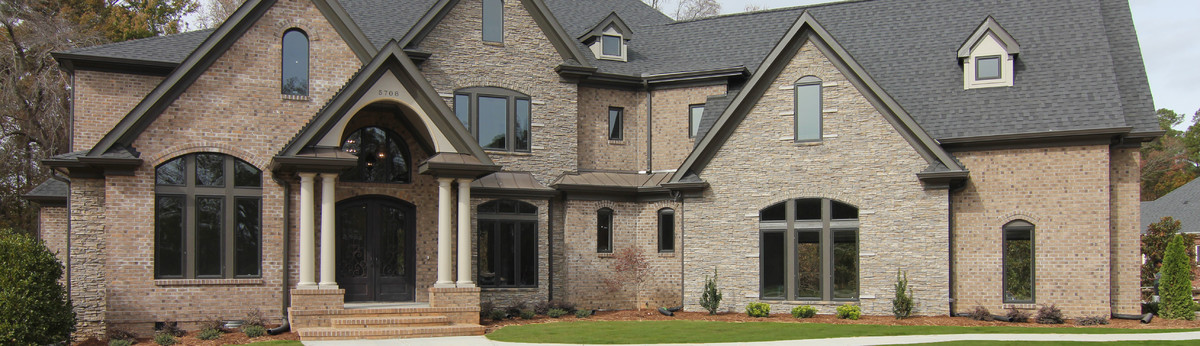 Stanton Homes   Home Builders   Reviews, Past Projects, Photos | Houzz