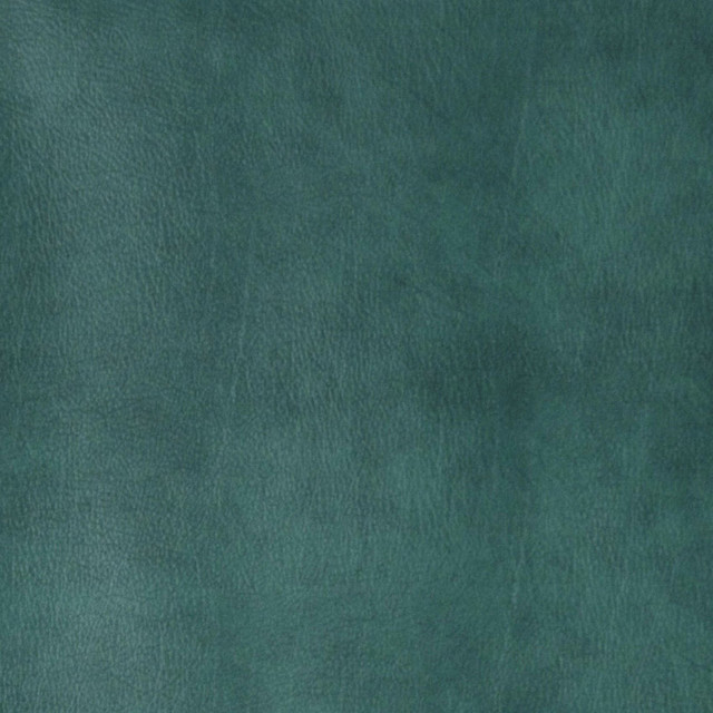 Dark Green Marine Grade Vinyl For Indoor Outdoor And Commercial Uses By The Yard