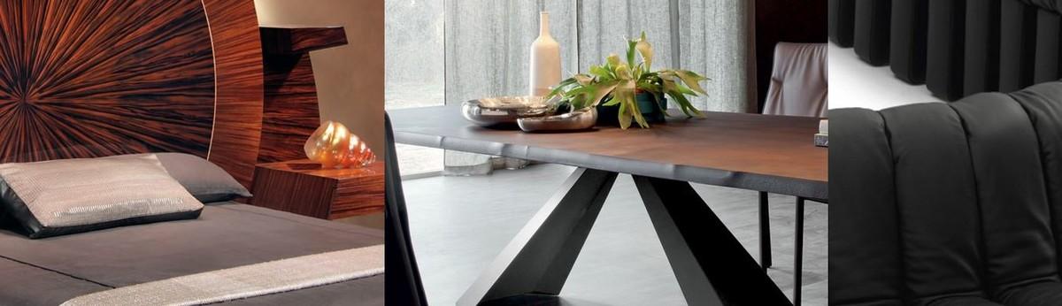 Perfect Parnian Furniture   Scottsdale, AZ, US 85260