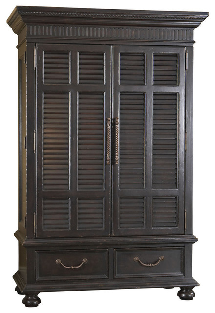 Lexington Kingstown, Trafalgar Armoire