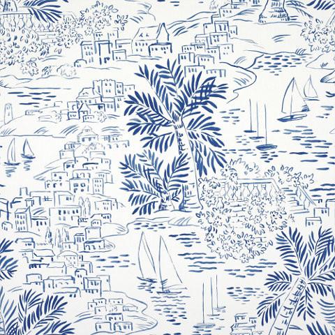Ralph lauren nautical wallpaper dr e horn gmbh dr e horn gmbh - Ralph lauren wallpaper ...