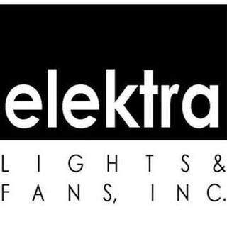 elektra lights and fans inc wauwatosa wi us 53213