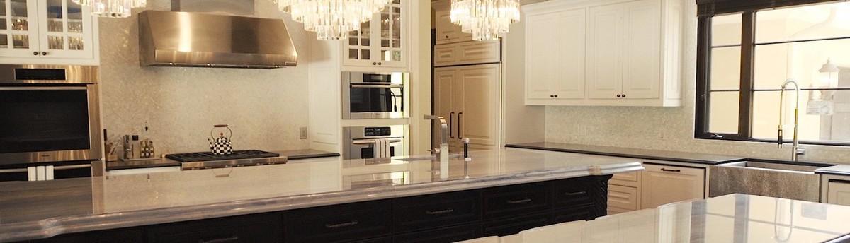VanRossun Contracting Consulting Austin TX US 48 Impressive Austin Home Remodeling Contractors Exterior Interior