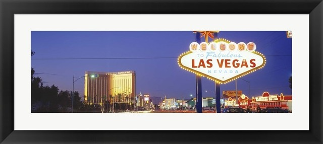 747771 parent contemporary prints and posters by for Modern home decor las vegas