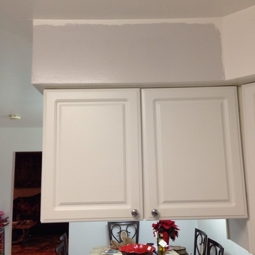 what color white should i paint my kitchen cabinets what color should i paint my all white kitchen 28257