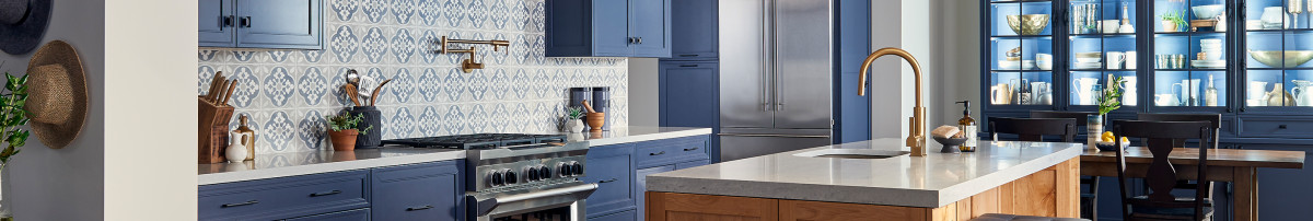 Reviews Of UltraCraft Cabinetry   Liberty, NC, US 27298