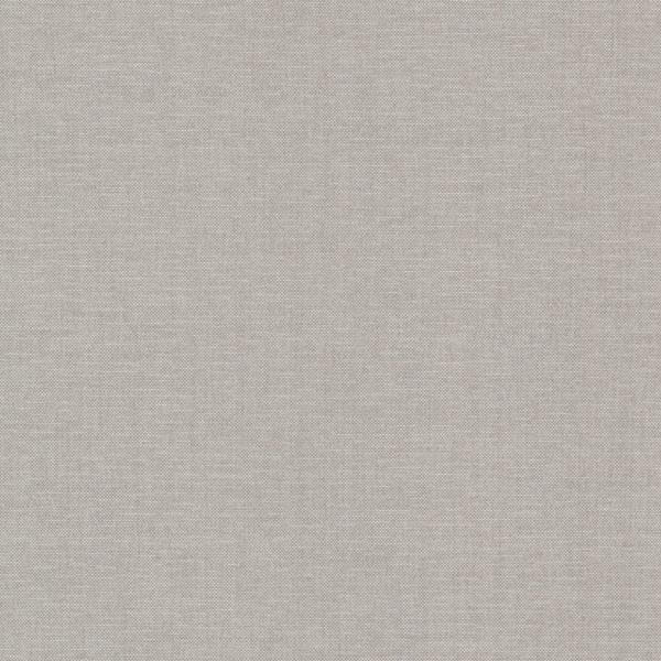 Line Texture Wallpaper : Valois taupe linen texture wallpaper modern