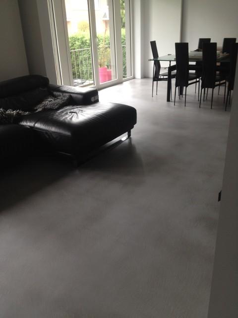 beton millimetrique micro beton. Black Bedroom Furniture Sets. Home Design Ideas