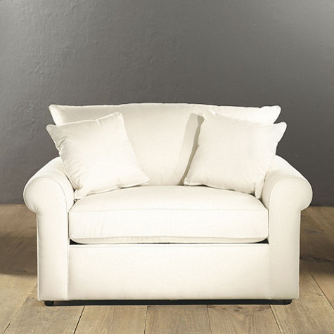 Fine Upholstered Twin Sleeper Machost Co Dining Chair Design Ideas Machostcouk