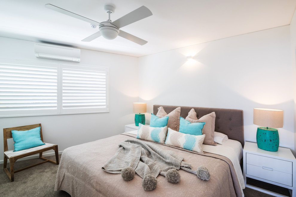 Las Rias Noosa Unit Renovation