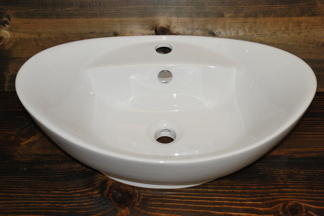 bathroom sinks san diego modern porcelain vessel sink cb17 bathroom basins san 16643