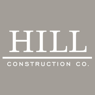 Hill Construction Company 11 Reviews Amp 23 Projects San