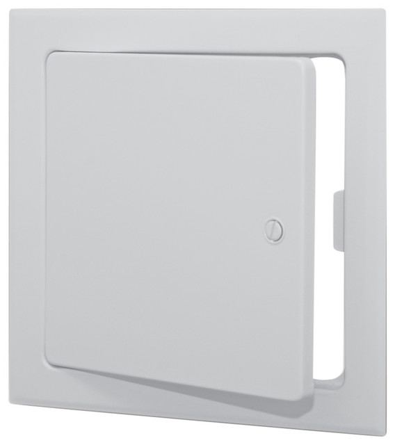 "15""x15"" Universal Flush Standard Access Door With Flange, Acudor"