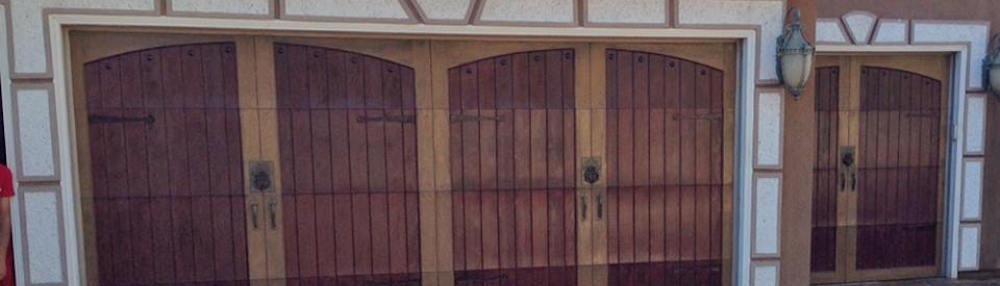 A F S Garage Door Co   Moreno Valley, CA, US 92551   Garage Door Sales U0026  Installation | Houzz