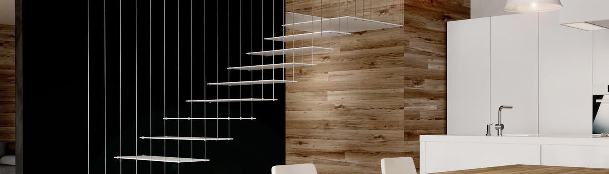escalier shop chaux la loti re fr 70190. Black Bedroom Furniture Sets. Home Design Ideas
