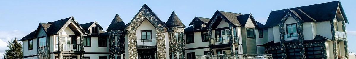 Pro villa designs surrey bc ca v3w 0a6 building for Bc home designs