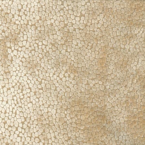 Dotson Bone Upholstery and Drapery Fabric