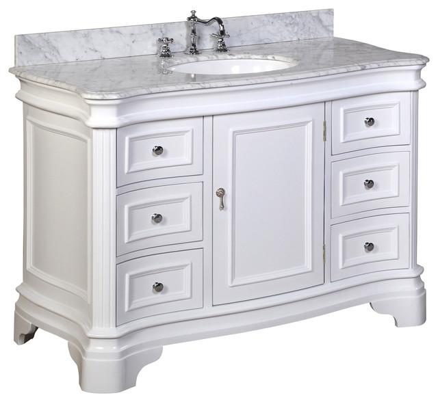 katherine bath vanity traditional bathroom vanities and sink