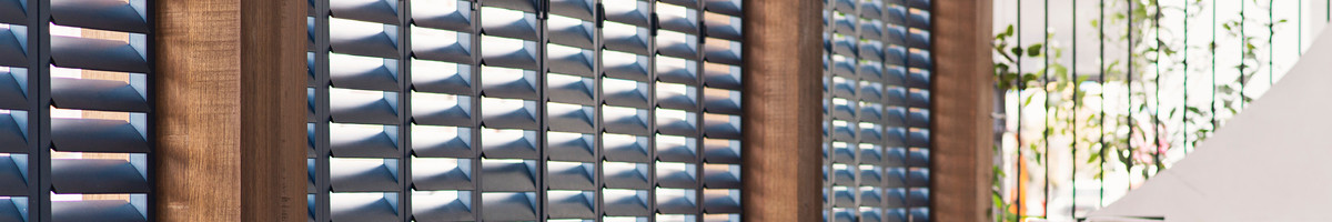 Weatherwell Elite   Aluminum Shutters   Carrollton, TX, US 75006