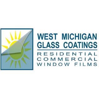 West Michigan Gl Coatings Grand Rapids Mi Us 49534 Reviews Portfolio Houzz