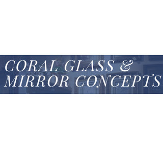 Coral Glass Mirror Concepts Spring Tx Us 77373