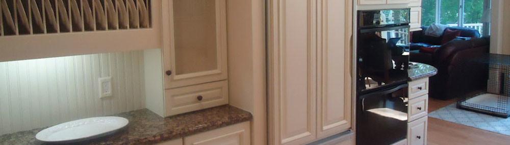 Metro Cabinets   7032 Ramblewood Drive Springfield, IL, US 62707   Cabinets  U0026 Cabinetry | Houzz