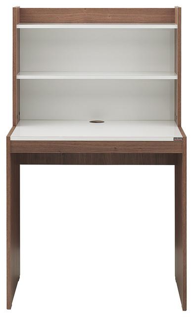 Kinetic Combo Desk.
