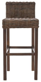 Safavieh Cypress Bar Stool X-A2056XOF