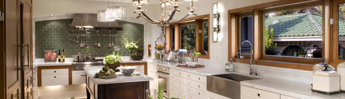 D Christjan Fine Cabinetry Design U0026 Mfg.   Ontario, CA, US 91761