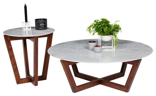 Coffee Tables Sydney Elcho Table