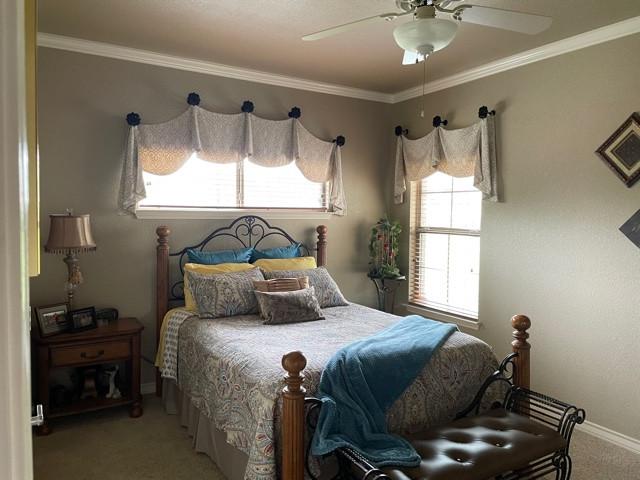 Gallery - Bedroom