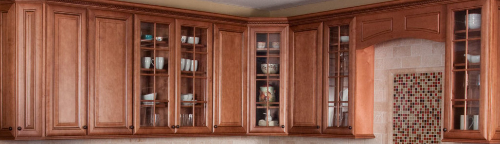 In Stock Kitchens   Langhorne, PA, US 19047   Home