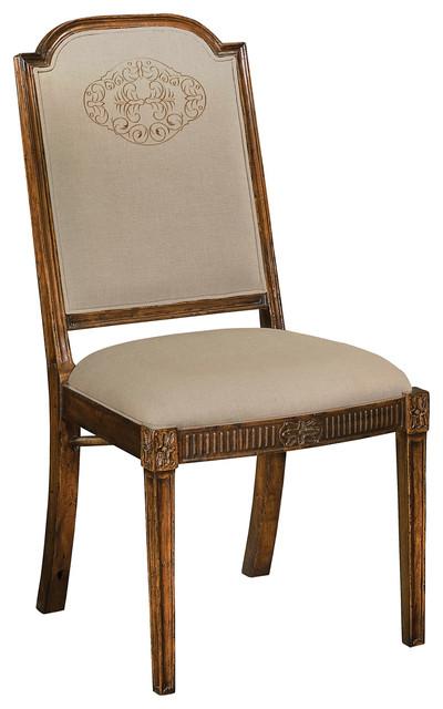 Jonathan Charles Fine Furniture Jonathan Charles