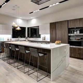 Kitchen Works Leicht Los Angeles   Kitchen U0026 Bath Remodelers In West  Hollywood, CA, US 90048 | Houzz