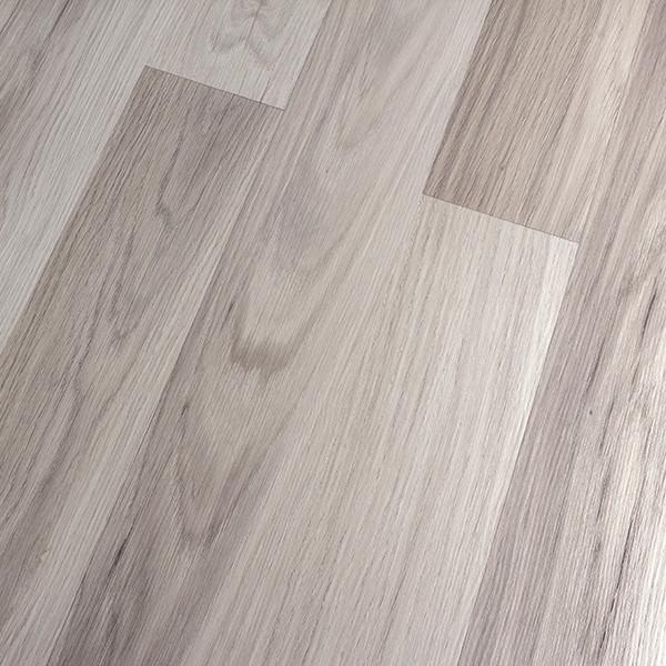 Kronoswiss Noblesse Elegance Light Oak 8 Mm D2539WG Laminate Flooring Sample
