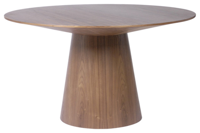 Wesley 53-inch Dining Table