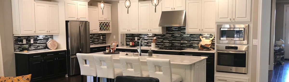 Charlotte Kitchen and Bath Remodelers - Charlotte, NC, US 28105