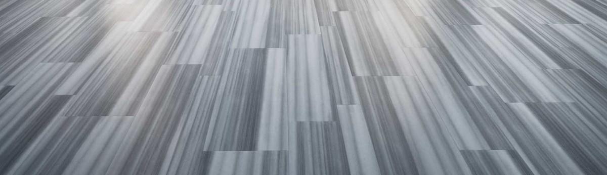 Upshur Laminate Flooring Louisville Ky Us 40291