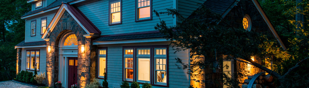 Architectural DesignWorks, LLC (ADW)   Marblehead, MA, US 01945   Start  Your Project