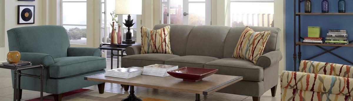 Fashion Furniture Fresno Ca Us 93711