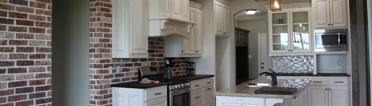 Kitchen Tiles Oldbury oldbury homebuilders inc. - mauriceville, tx, us 77626
