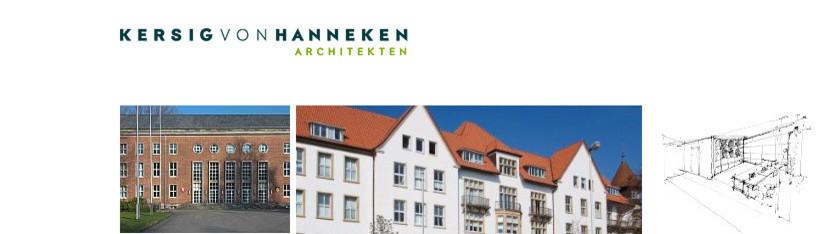 Kersig Kiel kersig hanneken architekten kiel de 24106