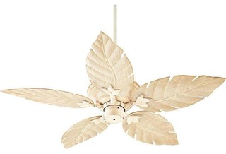 Quorum 135525 Monaco 52 Quot Indoor Outdoor Ceiling Fan