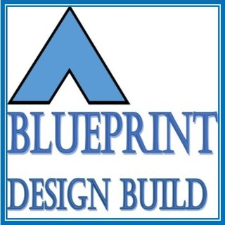 Blueprint design build juliette ga us 31046 malvernweather Choice Image